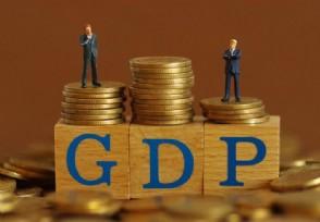 沈明高:GDP增速改善幅度将取决于三方因素
