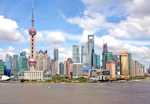 汇丰与临港新片区合作 参与上海金融科技中心建设