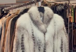 服装行业全年蒸发4000亿 为什么损失这么大?
