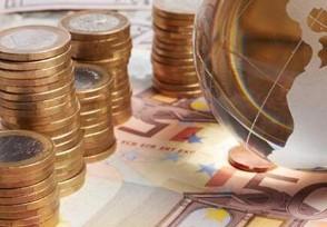 德邦资管整合内部资源 投入公募REITs试点项目