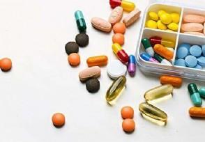1药网新注册用户大幅增长 慢病药品需求较旺盛
