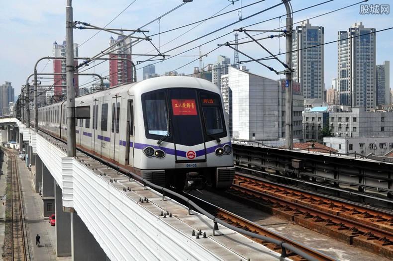 北京公共交通恢复正常运营