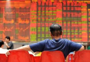 国光转债、三超转债今日申购 正股概况业绩预报一览