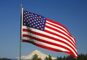 日本专家呼吁禁止美国出战奥运 这么做的原因是什么