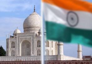印度或再审核275款中国APP 有意恶化中印关系?