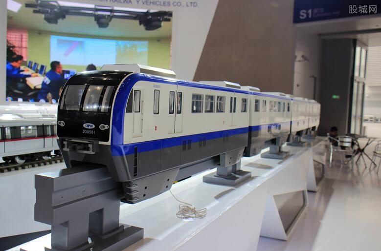 杭州地铁集团