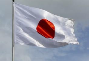 日本一企业鼓励80岁高龄退休 以一年一约方式续约