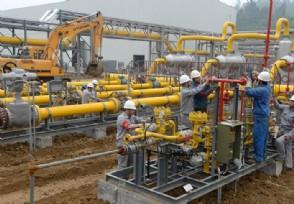 自然资源部表示 油气地质调查工作取得重要进展