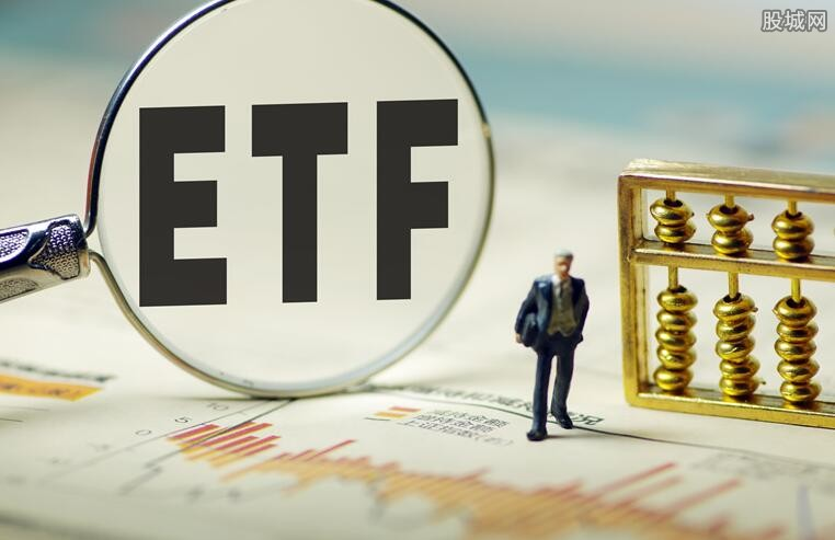军工ETF