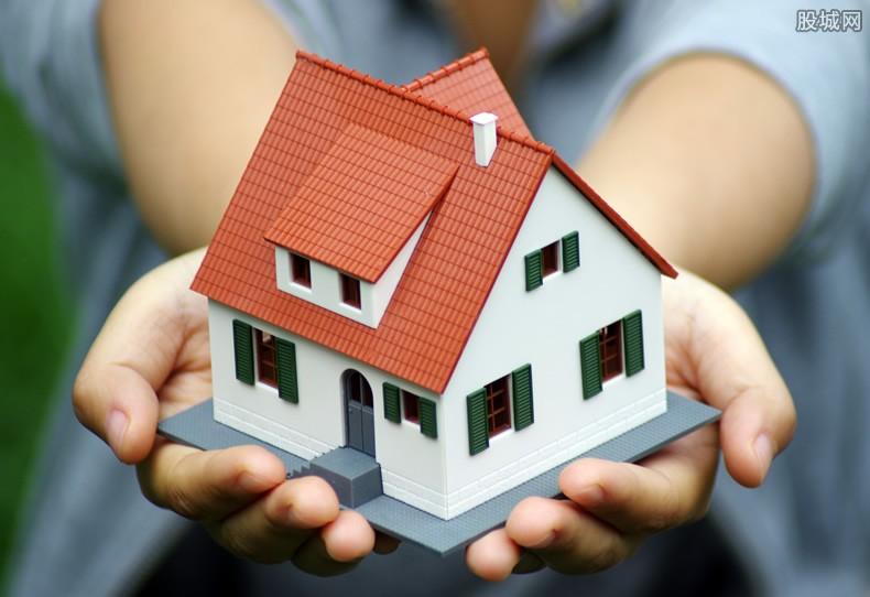 合肥非住宅可改建为租赁住房