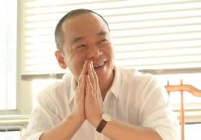 暴风集团冯鑫涉非公行贿被公诉 会因此坐牢吗?