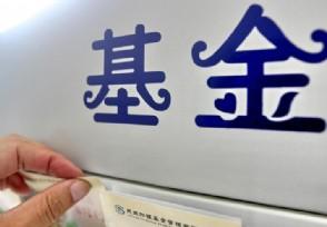 鹏华基金再推地方债ETF新品 首募规模超24亿元