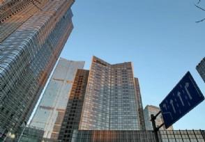 房地产市场淡季不淡 百强房企7月销售额超万亿元