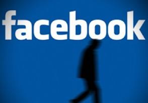泰国威胁Facebook称要对其采取法律行动