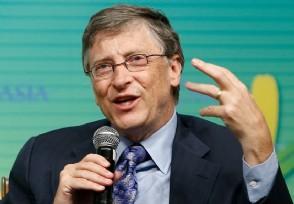 微软或以300亿美元收购TikTok最终会成功吗