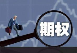 """铝锌期权""""双子星""""将上市助企业精细化风险管理"""