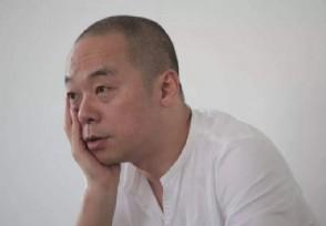 暴风集团冯鑫又被限制高消费前几日已被正式提起公诉