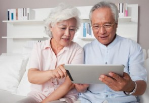 商业保险买什么险种最好相关人士给出回应