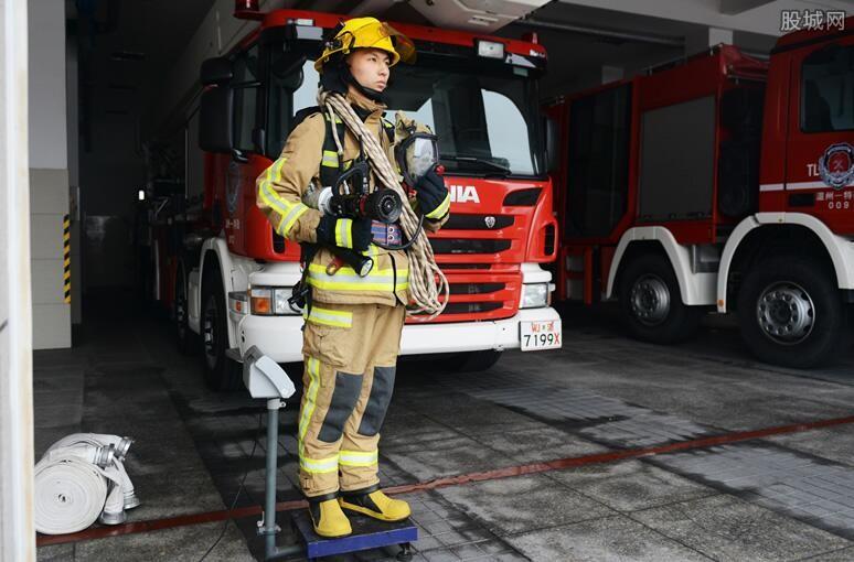 黎巴嫩消防员牺牲统计
