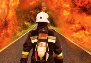 黎巴嫩爆炸第一批消防员或全牺牲经济损失很大