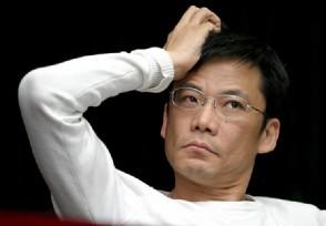 李国庆自曝被儿子告了连俞渝也成为了被告