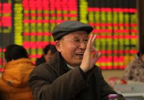 沪工转债上市首日高开低走高溢价转债今日领涨市场