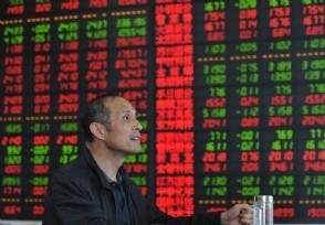 银信转债上市首日收涨15.45%算得上可圈可点
