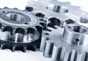 工程机械业订单饱满行业龙头以定增引战投