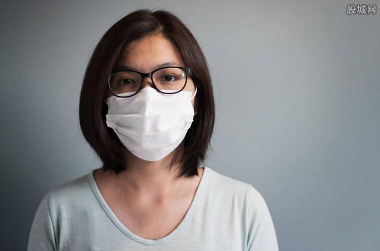 深圳盒马一员工确诊新冠肺炎