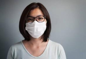 深圳盒马关店21家此前该公司一员工确诊新冠肺炎