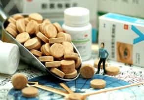 亚盛医药递交新药上市申请 创新研发投入持续加大