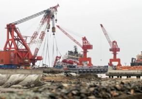 中海油中期业绩出炉 提质降本增效不停步