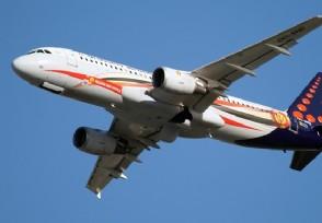 航班熔断后待乘乘客怎么安排 已经买票的怎么办