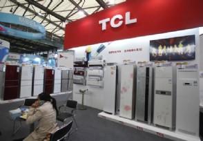 增强综合竞争优势 TCL科技逾76亿收编三星资产