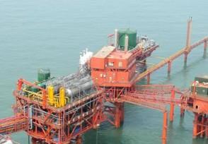 印度或停止进口中国石油 真相曝光公布最新规定