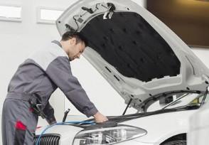 机动车报废新规9月1日施行 对回收行业有影响