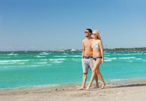 巴西一旅游地只接待新冠阳性游客 反向操作引发质疑