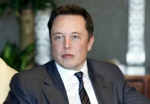马斯克成全球第三大富豪 其资产已经超越扎克伯格