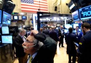 Zoom股价大涨市�值超IBM这是一家什么公司?