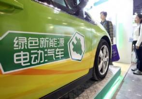 7月销售17083辆 上汽新能源车销量逼近比亚迪