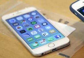 iPhone11浸泡8个月仍可正常运行性质太牛了