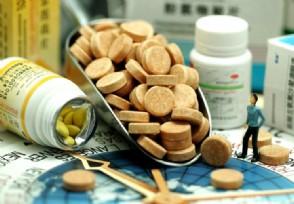 贵州百灵引入多款独家药品 将迅速扩大收入规模