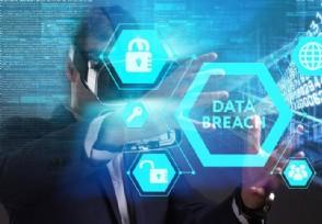 世纪鼎利5G相关业务需求旺盛加码大数据平台建设