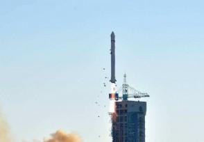 哔哩哔哩视频卫星成功发射用来干什么的?