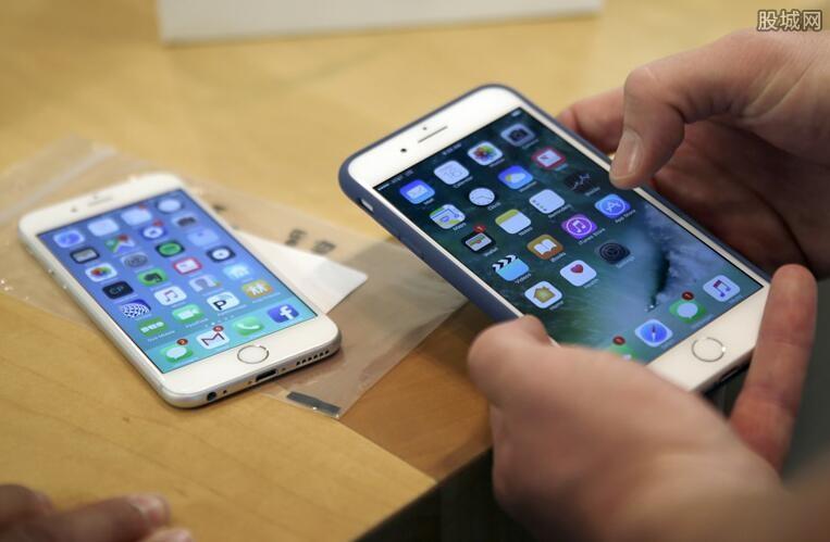 手机赚钱方法推荐
