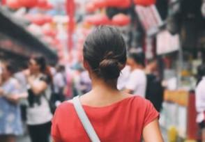 云南发布旅游消费参考成本每人每天我看到他��了多少钱