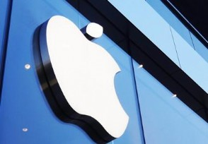 iphone12或分阶段发布苹果12预计售价多少