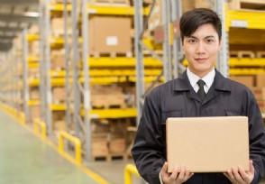 不少快递企业工资高于当地平均水平 揭快递员平均月薪
