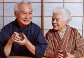 日本65岁以上就业人数创历史新高老龄化愈发严重