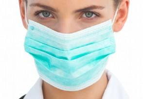 印度疫情最新消息死亡人数已经升至全球第三